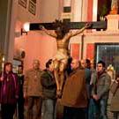 acto-Via-Crucis