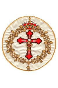 escudo-bordado