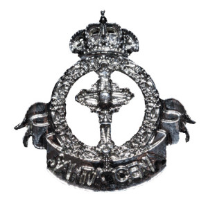 insignia-plata